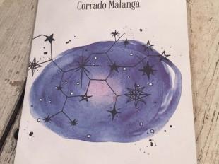 Coscienza - Corrado Malanga